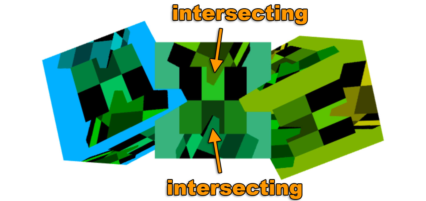 WebGL Rendering to a Texture