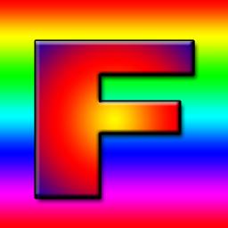 WebGL Textures